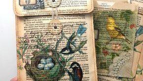 Four Scrapbook Printing #scrapbookbr #ScrapbookingTutorials