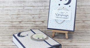 Klipp-Klapp Minialbum