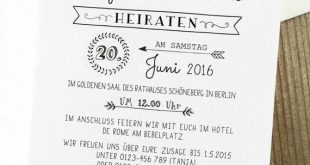 Stamp Wedding Invitation vintage, stamp wedding, wedding invitation, wedding Invitation