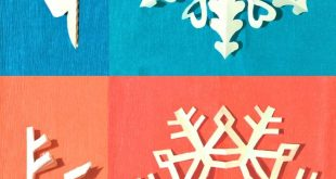 Print Festive Holiday craft worksheets. Fun printable Kids activity